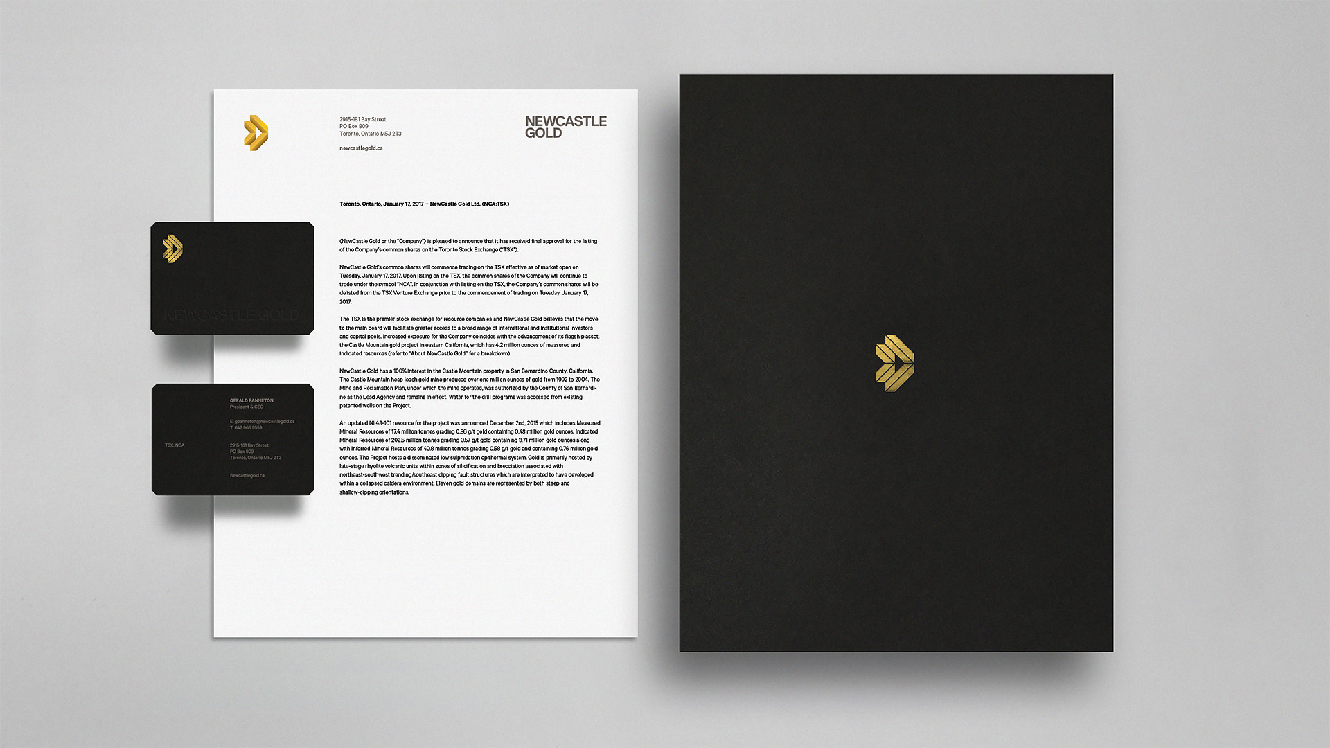 Newcastle gold brbauen brand design group surface mining layers was the main reference to develop ncas advertising and document identification system which derives from proportional division of the biocorpaavc Images